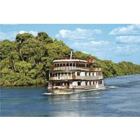 Manaus und Rio Ariau erkunden