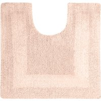 Super Soft Reversible Sand Pedestal Mat Green