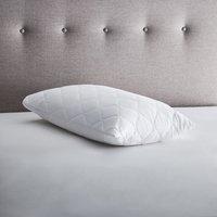 image-Fogarty Anti Allergy Pillow Protector White