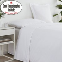 image-Non Iron Plain Flat Sheet White
