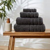 image-Dark Grey Ultimate Towel Dark Grey