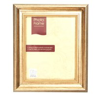 image-Champagne Ascot Photo Frame Champagne