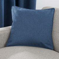 image-Luna Cushion Cover Navy