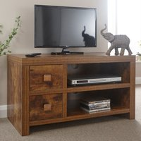 image-Jakarta TV Stand Natural
