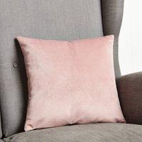 image-Sienna Cushion Cover Blush