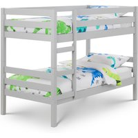 image-Camden Bunk Bed Grey