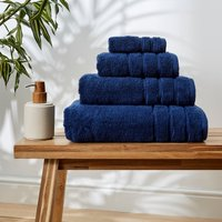 image-Sapphire Ultimate Towel Sapphire