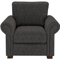 image-Hemingford Armchair Alpha Charcoal
