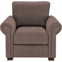 image-Hemingford Armchair Windsor Mink