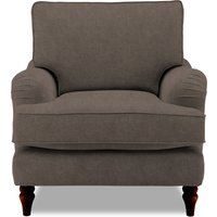 image-Amberley Armchair Grace Taupe