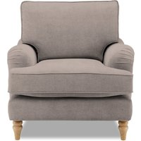 image-Amberley Armchair Topaz Natural