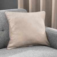 image-Luna Cushion Cover Taupe