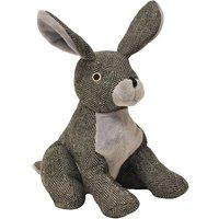 image-Roger Rabbit Doorstop Grey