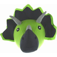 Roar! 3D Head Green