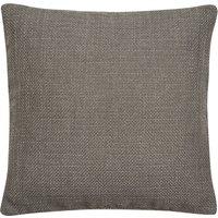 image-Laila Cushion Cover Charcoal