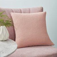 image-Cassie Cushion Cover Blush