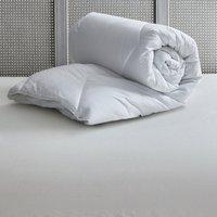 Cool Sleep 10.5 Tog Duvet White