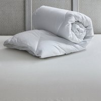 Cool Sleep 4.5 Tog Duvet White