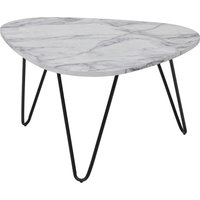 image-Triste Coffee Table Marble