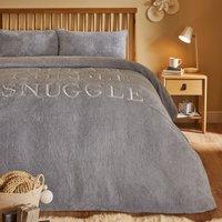 Snuggle Embr...