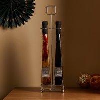 Oil and Balsamic Vinegar Duo NA