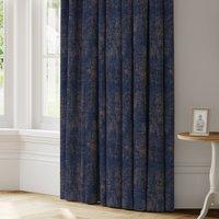 Amalfi Made to Measure Curtains Amalfi Persian