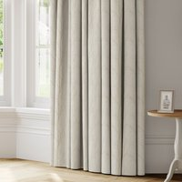Burley Made to Measure Curtains natural
