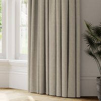 Topaz Made to Measure Curtains natural