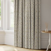 Lucca Made to Measure Curtains natural