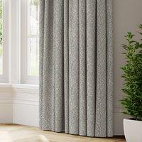 Elara Made to Measure Curtains blue