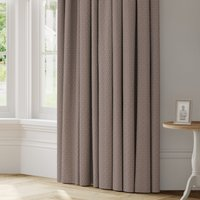 Arche Made to Measure Curtains Arche Mulberry