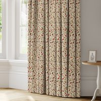 Glava Made to Measure Curtains green