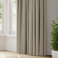 Bowness Made to Measure Curtains Bowness Snow