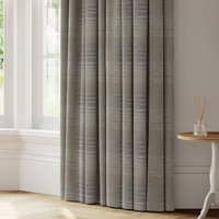 Shimmer Made to Measure Curtains grey