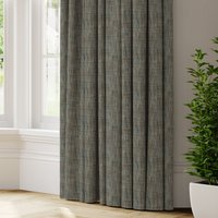 Malton Made to Measure Curtains blue