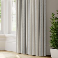 Otis Made to Measure Curtains blue