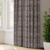 Miami Made to Measure Curtains grey