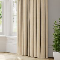 Pimlico Made to Measure Curtains natural