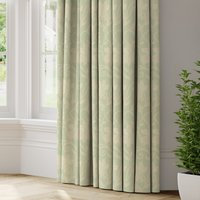 Pimlico Made to Measure Curtains blue