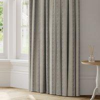 Otis Made to Measure Curtains grey