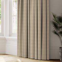 Rosetti Made to Measure Curtains natural