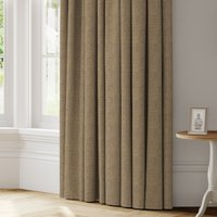 Thornton Made to Measure Curtains yellow