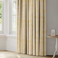 Cavendish Made to Measure Curtains natural