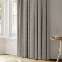 Iona Made to Measure Curtains natural