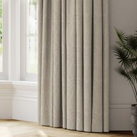 Pastiche Made to Measure Curtains natural