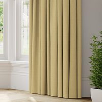 Barcelona Made to Measure Curtains green