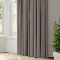 Barcelona Made to Measure Curtains brown