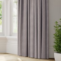 Furley Made to Measure Curtains natural
