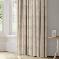 Emmer Made to Measure Curtains natural