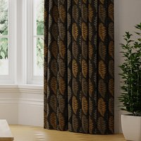 Ancona Made to Measure Curtains grey